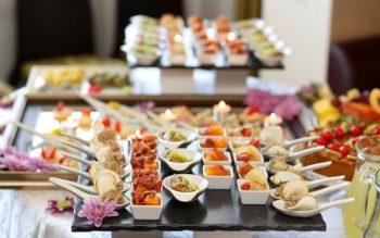 Tiêu chuẩn an toàn vệ sinh thực phẩm đối với loại hình kinh doanh dịch vụ ăn uống