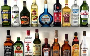 Thủ tục Cấp Giấy phép bán buôn rượu trên địa bàn tỉnh, thành phố trực thuộc TW