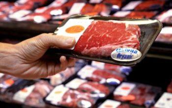 Điều kiện bảo đảm an toàn thực phẩm trong sơ chế, chế biến thực phẩm, kinh doanh thực phẩm đã qua chế biến