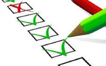 Những đối tượng nào nằm trong kế hoạch kiểm tra thường xuyên năm 2017?