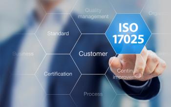 ISO 17025 là gì ? Những điều bạn cần biết về ISO 17025