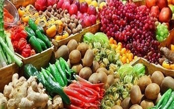 10 trường hợp miễn cấp GCN An toàn vệ sinh thực phẩm