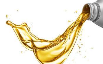 Từ 15/12/2018 chất lượng dầu nhờn bắt buộc phải áp quy chuẩn