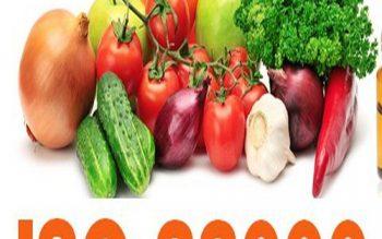 Tiêu chuẩn ISO 22000 'bệ đỡ' cho sản phẩm thực phẩm an toàn, chất lượng