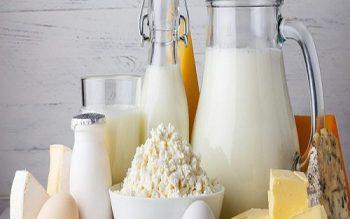 Sữa học đường: Có nên đưa ra một quy chuẩn riêng?