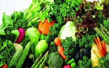 Mở cửa hàng kinh doanh thực phẩm dễ hay khó?