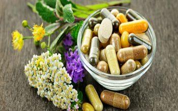 Các quy chuẩn chất lượng cần thiết cho sản phẩm dinh dưỡng