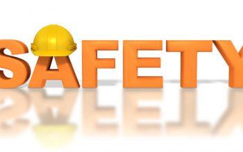 Thủ tục Kiểm định các loại máy, thiết bị, vật tư có yêu cầu nghiêm ngặt về an toàn lao động
