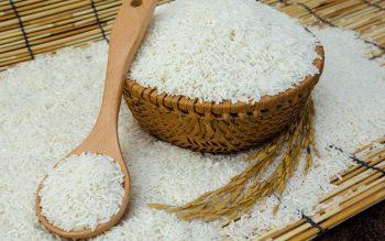 Thủ tục Cấp Giấy chứng nhận đủ điều kiện kinh doanh xuất khẩu gạo