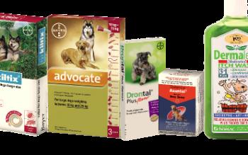 Thủ tục Cấp Giấy chứng nhận thực hành tốt sản xuất thuốc thú y (GMP) đối với cơ sở sản xuất thuốc thú y dạng dược phẩm, vắc xin