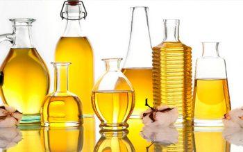 Thông tư 16/2019/TT-BYT Ban hành QCVN 3-7:2019/BYT về vitamin A để bổ sung vào dầu thực vật