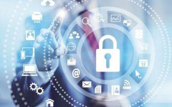 Việt Nam Thành lập Trung tâm Ứng cứu khẩn cấp không gian mạng