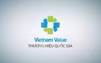 Thủ tục Xét chọn sản phẩm đạt Thương hiệu quốc gia Việt Nam
