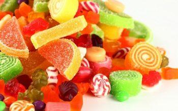Nhập khẩu bánh kẹo cần công bố những gì?